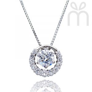 Premium Multiway Pendant Necklace