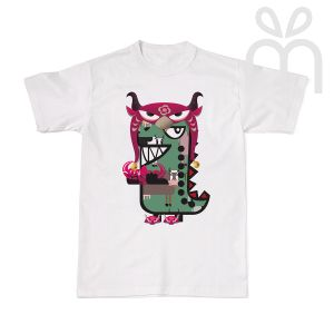 Zodiacs - Ox T-shirt