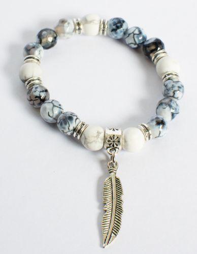 Handmade Mystic Bracelet