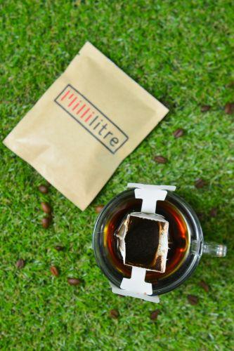 House Blend Drip Bag Coffee