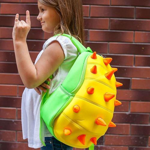 Qbag Dinosuar Backpack for Kid