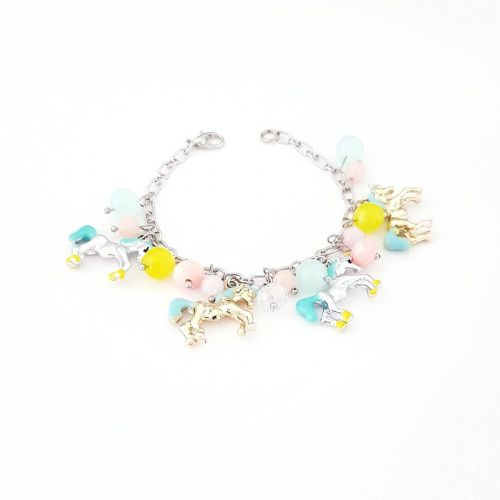 Merry Me Bracelet