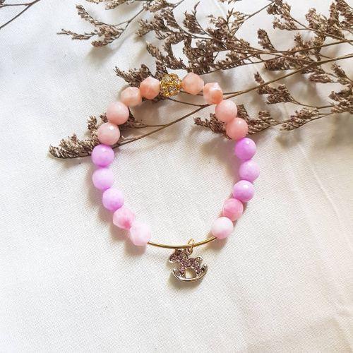 Candy Bar ~ Bracelet (B202)