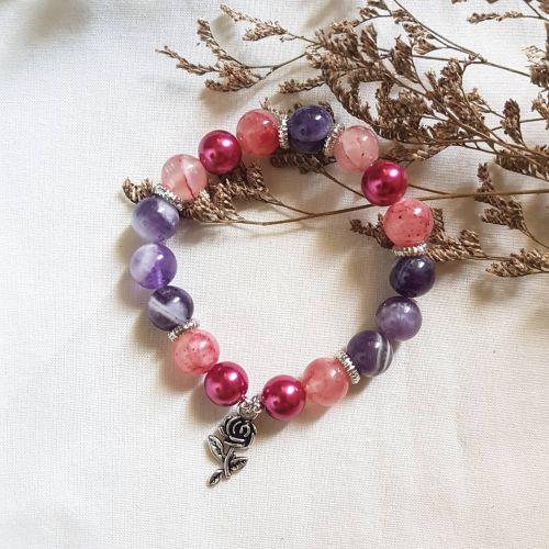 Candy Bar ~ Bracelet (B204)