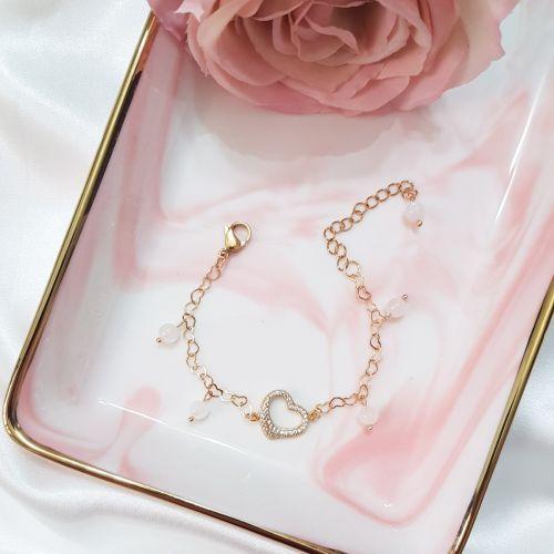 'P u r e' ~ Valentine Special