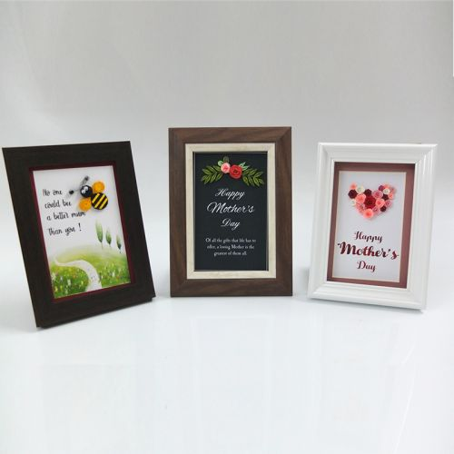 Mother's Day Specials  - Mini Frames