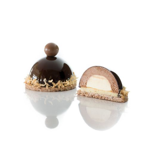 A Bittersweet Affair Dessert Box