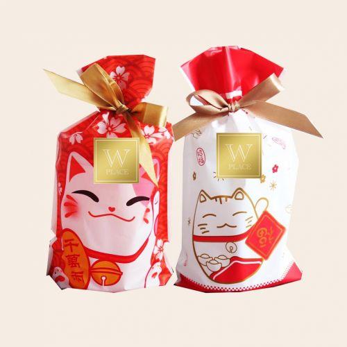 CNY Mini Pack