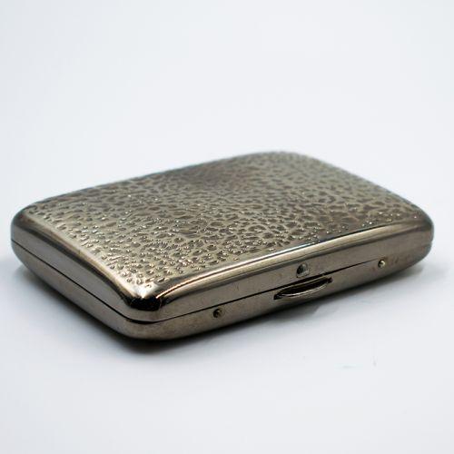Stardust Cigarette Case 320