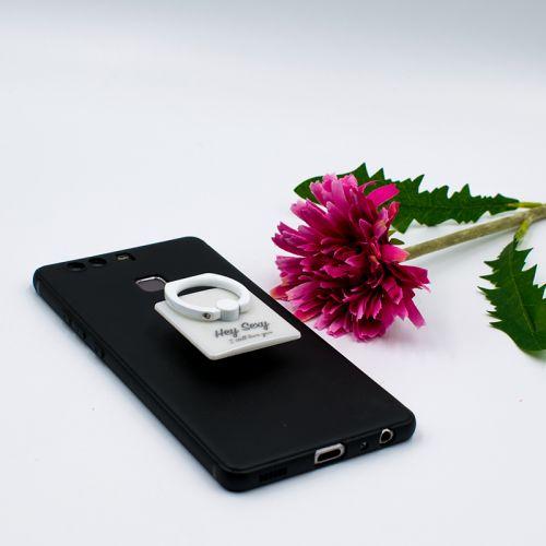 Smartphone Ring Hook