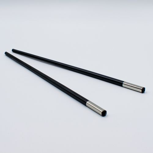 Alloy Chopsticks