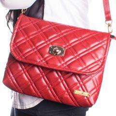 Limited Edition Series Handbag  *preoder item