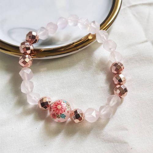 TC29 (Bracelet) ~ Tensha Collection
