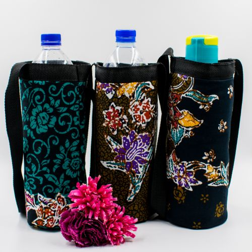 Water Bottle Bag 1500ml