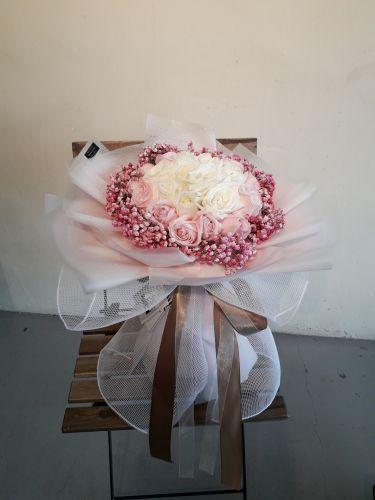 Feliz Rosa