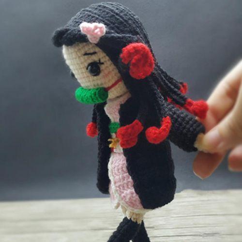 Nezuko Doll