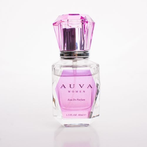 Auva Fragrance for Woman