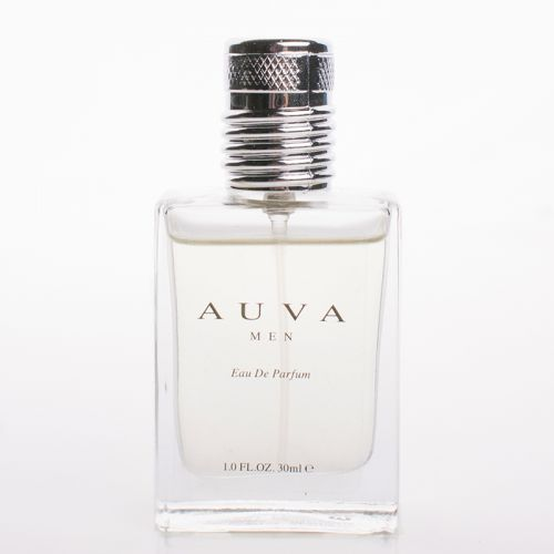 Auva Fragrance for Man