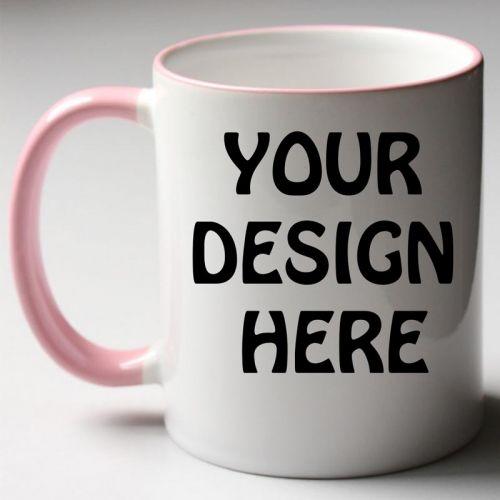 Customised Mug
