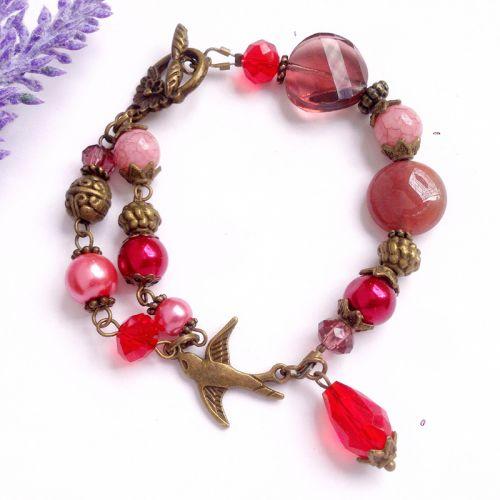 Handcrafted Designer Bracelet