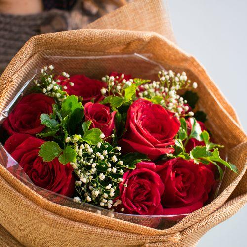 Hand Bouquet - Code HB01