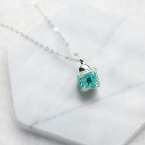 Fairy Tale Series Necklace