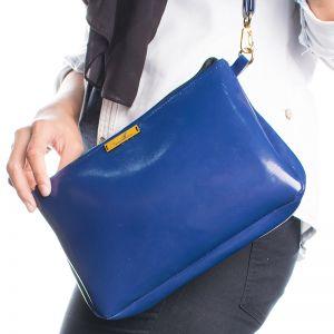 Wristlet Pouch Bag