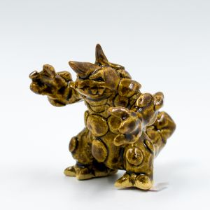 Pokemon Action Figure