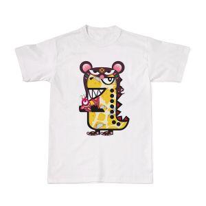 Zodiacs - Rat T-shirt
